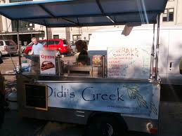 100 Vancouver Food Trucks Pin By Things To Do In BC On