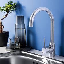 living style bad und küchenarmaturen hofer