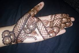 Simple Bridal Henna - Easy Full Hand Indian Mehendi Design - YouTube 25 Beautiful Mehndi Designs For Beginners That You Can Try At Home Easy For Beginners Kids Dulhan Women Girl 2016 How To Apply Henna Step By Tutorial Simple Arabic By 9 Top 101 2017 New Style Design Tutorials Video Amazing Designsindian Eid Festival Selected Back Hands Nicheone Adsensia Themes Demo Interior Decorating Pictures Simple Arabic Mehndi Kids 1000 Mehandi Desings Images