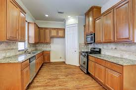 Kent Moore Cabinets Ltd by 1253 Nelson Falls Ln Houston Tx 77008 Har Com
