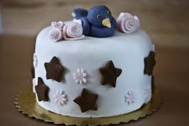 Cake Decorating Books For Beginners by Cooking Books Fondant Class At The Brooklyn Kitchen