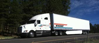 Driving Jobs At Wiseway Transportation Seaboard Express Transportation Services Llc Youtube New Equipment Sightings Ceiling Fans Flush Mount Wiseway Design Showroom Florence Ky Schwerman Trucking Co Milwaukee Wi Rays Truck Photos Thursday March 23 Mats Parking Part 3 Overnite United States Stove Company Gw1949 Nonelectric Gravity Southern Pride Inc San Diego Ca Hires The Best Hudson Incredible Five Star Review By Terry