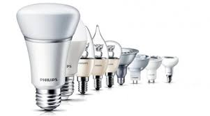 led bulb choices and diy lighting fixture tips green home guide