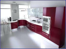 meubles cuisine design cuisine italienne meuble globr co