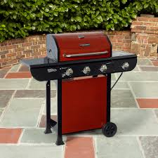BBQ Pro 3 Burner Gas Grill With Side Burner - Limited Availability ... Amazoncom Chargriller 50 Duo Gasandcharcoal Grill The Best Gas Grills Under 500 2015 Edition Serious Eats Advantage Series 3 Burner Charbroil Backyard Gopacom 26 Mini Barrel Charcoal Walmartcom 2burner 100 Amazon Com Char Broil Stainless Steel Hburner Universal Fit H Burners Review With Self Cleaning Must Watch Please Standard 10 3burner Liquid Propane And Bbq Pro Lp With Side Limited Avaability