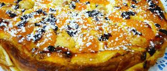 blätterteig quark mandarinen torte