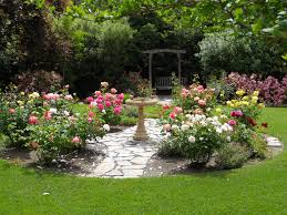 Simple Design Ideas Rose Garden Plans | Flowers | Pinterest ... Better Homes And Gardens Landscaping Deck Designer Intended 40 Small Garden Ideas Designs Better Homes And Landscape Design Software Gardens Styles Homesfeed Best 25 Fire Pit Designs Ideas On Pinterest Firepit Autocad Landscape Design Software Free Bathroom 72018 Ondagt Free App Pergola Plans Home 50 Modern Front Yard Renoguide Landscaping Deck Designer Backyard Decks