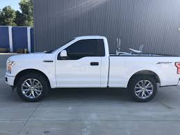 100 Truck Lowering Kits Recommendations On Lowering Kits Ford F150 Forum Community Of