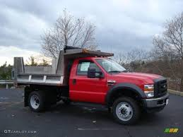 100 Youtube Big Trucks Used Dump Plus 1 Ton For Sale By Owner Also Scissor Truck Or