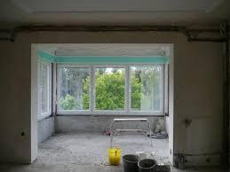 dämmung unter abgehängter decke renovierung sanierung