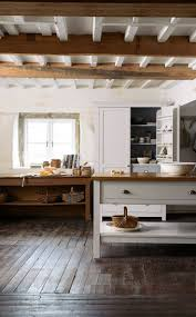 Ethan Allen Dry Sink With Copper Insert by 26 Best Kitchen Sinks Images On Pinterest Kitchen Sinks Kitchen