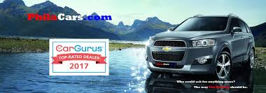 Used Cars Philadelphia PA | Used Cars & Trucks PA | First Class Auto ... 1st Class Auto Sales Langhorne Pa New Used Cars Trucks 2013 Chevrolet Silverado 2500hd Utility Body Reg Cab 1337 A Kane Weedville Ridgway Gmc Dealer Alternative In St Marys Pladelphia First Gordons Greenville 2016 Ford F250 Truck Crew Lang Motors Meadville Papreowned Autos 2011 F 150 Svt Raptor Kutztown Tom Hesser Nissan Dunmore Faulkner Buick Harrisburg Lease Offers Turnpike Morgantown Chevy Better