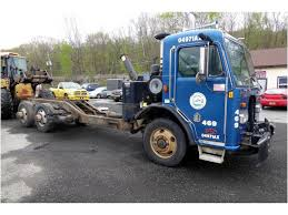 Salvage Trucks For Sale ▷ Used Trucks On Buysellsearch Salvage Trucks For Sale Used On Buyllsearch 1990 Scania 143h 400 Recovery And Salvage Truck David Van Mill 1999 Lvo Vnm42t Salvage Truck For Sale 527599 Truck With Police Car Editorial Stock Photo Image Of 1997 Intertional 4900 559691 For Online Auto Auctions 2006 Isuzu Npr Hudson Co 167700 Dodge Parts Beautiful Airdrie Chrysler Jeep Ram N Trailer Magazine 2003 Peterbilt 379 In Phoenix Filefalck Heavy 2jpg Wikimedia Commons Old Semi Yards