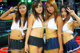 Top Five Gogo Bars Pattaya - MAST YATRI - Tours And Travel Best Go Bars In Pattaya Sapphire Club Youtube The Iron Club Go Bar Review Bangkok112 Soi Lk Metro December 2016 Beer Bars Nightlife Sexy 10 Most Popular Videos Archives And Night Clubs Suzie Wong Gogo Bar Nude Dancing Bangkok Jakta100bars Bliss Ago Asia Night Portal Taboo Highclass Walking Street Pattayainside A Hd Sweethearts A Bad