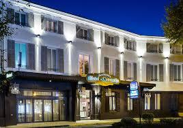 chambre hote carpentras hotel carpentras proche avignon best le comtadin hôtel