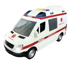 Big Ambulance Toy Truck With Lights Siren Working Doors That Open ... 3d Opel Blitz 3t Ambulance Truck 21 Pzdiv Africa Deu Germany Rescue Paramedics In An Ambulance Truck Attempt At Lastkraftwagen 35 T Ahn With Shelter Wwii German Car Royaltyfree Illustration Side Png Download The Road Rippers Toy State Youtube Police Car And Fire Stock Vector Volykievgenii Gaz 66 1965 Framed Picture Ems Harlem Hospital Center New York City Flickr Flashing Emergency Lights Of Fire Illuminate City China Iveco Emergency For Sale Buy 77 Cedar Grove Squad