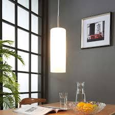 LED Außenwandlampe Pavlos Rostfarben Rustikal Braun Lampenwelt Wand