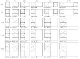 Double Hung Window Sizes Chart Bedroom Egress Size Dimensions Standard Decorating Cupcakes With Candy