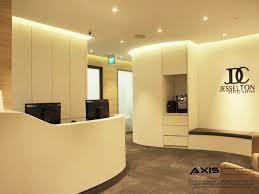 100 Axis Design Portfolio AXIS Studio