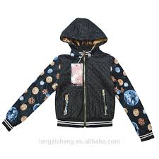 wholesale leather jackets online buy best leather