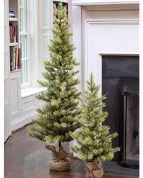 Lifelike Artificial Christmas Trees Canada by Realistic Artificial Christmas Trees For Home And Office