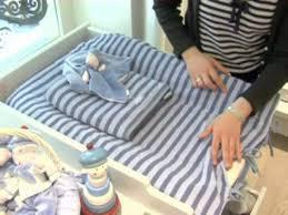 préparer chambre bébé vidéo préparer la chambre de bébé magicmaman com