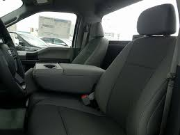 Ford Truck Bench Seat Covers Beautiful New 2018 Ford F 150 Xl ... Truck Leather Seat Covers Review Ford F150 Forum Community Of Decent Xl Vinyl Lean Back Bench Ford 2017 Archives Best Custom Car Parts Amazoncom Durafit 42008 Xcab Front 4020 My Horde Wow John Deere With Head Rest Sideless Cover Beautiful New 2018 F 150 Oxgord 2piece Ingrated Flat Cloth Bucket Universal For 2006 Escape Velcromag Logo Real Clipart And Vector Graphics Polycustom For Crew Cab 0408 Single 12013 And Set 2040 Split