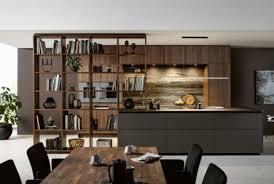 next125 der küche zum esszimmer vivanty