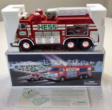 Details About 2005 Hess Emergency Truck With Rescue Vehicle NIB In ... Amazoncom Hess 1996 Emergency Ladder Fire Truck Toy Trucks Toys Details About 2005 Hess With Rescue Vehicle Nib In Mack For Sale New With Colctible Oil Company And 50 Similar Items Trucks Colctibles Paper Shop Free Classifieds Mint Box 1787965421 Bag Ebay 1995 Pclick Helicopter 2006 By 2015 Games Pump Sign On 6000 Usd Aj More