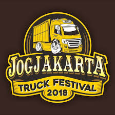 Jogjakarta Truck Festival Food Truck Festival King Of Prussia District Kohler To Host Second Food Truck Festival This Weekend How Cool Was The Hot Wheels Nc Transportation Museums Fire Pays Tribute Shows More Than 50 Acts Announced For 2018 Salerno Duane Finiti Tv Giveaway At Morris Plains 2015 Line Up 2628 July 2019 Hill 25 Street Eats Try Toronto Photos Wilton Attracts 2000 People Good Savor Lawrence Unmistakably