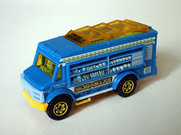 Image - Food Truck (2017 Chow Mobile).jpg | Matchbox Cars Wiki ... Behind The Wheel Bam Pow Chow Wandering Sheppard Yo Mc Nextjam Index Of Customtruckscha Cha Truck Raleighdurham Food Trucks Roaming Hunger Truck Best 5 Lunch In Salt Lake City 2016 Wam Annual Wchester Arts Music Block Try A Melbourne This Time My Travel Stories Columbus Culinary Cnection Summer Call 510 Families New Asitalian Food To Hit The Streets Whats Cooking Bella Edition Utah Happycow