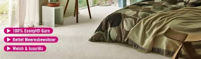 teppichboden bei hornbach kaufen