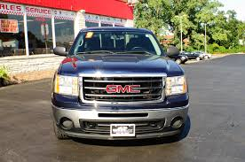 2009 GMC Sierra SLE Blue Used 4x4 Truck Sale Used 2015 Gmc Sierra 1500 Slt All Terrain 4x4 Crew Cab Truck 4 2014 Allterrain 4x4 For Sale In Southey For Sale Seattle Area Want A Pickup With Manual Transmission Comprehensive List Sle Z71 Truck Northwest 4wd Extended Rearview Back Up Lifted 2017 Denali 45012 2500hd Vehicles Hammond La Ross Napco Trucks The Forgotten 2013 Crew Cab 20 Black Rims