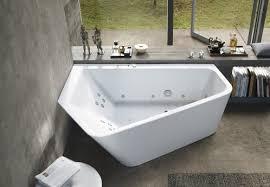 so wird das badezimmer zum home spa