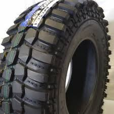 LT 285/75R16 Road Warriot LT 285/75R16 MT MUD TRRAIN Automotive Tires Passenger Car Light Truck Uhp 15 Inch Best Resource Lt 31x1050r15 Mud For Suv And Trucks Gladiator Off Road Trailer China 215r14lt 215r14c Commercial Vans Tire Blizzak W965 Snow Bridgestone Sailun Iceblazer Wst2 Studdable Winter Rated In Helpful Customer Reviews Cuv Allterrain Tires Toyo Michelin Adds New Sizes To Popular Defender Ltx Ms Lineup High Quality Mt Inc