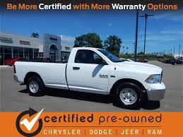 Pre-Owned 2017 Ram 1500 Tradesman 2D Standard Cab In Richmond ... 2017 Ram 2500 3500 Warranty Review Car And Driver Ram Extended Chicagoland Dupage Chrysler Dodge Jeep Truck Best Image Kusaboshicom 0918 1500 Truck Chrome Fender Flare Wheel Well Molding Trim 1997 4x4 Xcab Lifted 6 Month Photo Picture Running Boards For 2018 Saintmichaelsnaugatuckcom Sold 2016 Lone Star Crew Cab 1 Owner Certified Warranty Used 2015 St No Accidents Turbo Diesel Lease Deals Offers Wchester Ny Gem 300033 4 Octa Series Cab Length Black Tube Step Bars Octa Trucks Durability Features 2007 M90401st Auto Cnection