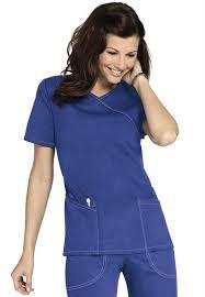 Ciel Blue Scrub Pants Walmart by 83 Best Our Favorite Scrubs Blue Images On Pinterest Scrub Tops