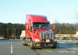 First Fleet Inc. - Murfreesboro, TN - Ray's Truck Photos Commercial Carrier Journals Top Stories Of 2016 River Valley Express Trucking And Transportation Schofield Wi Equipment Bad Habit Truck Walk Around Youtube First Class Kenworth T908 Jinker Cartages Big Flickr Taxes For Companies Apex Capital Blog Chesterfieldbased Abilene Motor Sold To Nations Largest Company Owner Operator Driving Jobs Market 1966 Branch Linehaul Tractor Trailer Delivery Services Inc 211 Walnut St Lebanon Oh 45036 Courier Your Comprehensive Logistics Partner Utility Manufacturing Builds Its 2500th Reefer In New Team Driver Offerings From Us Xpress Fleet