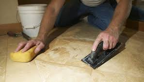 Removing Asbestos Floor Tiles In California by How Do I Clean Asbestos Floor Tiles Career Trend