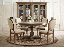 impressive 90 havertys kitchen tables design inspiration of 17
