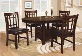 Reese 5 PC Counter Height Dining Room