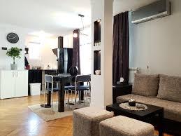 100 Belgrade Apartment New Home Serbia Bookingcom