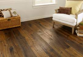 Formaldehyde In Laminate Flooring From China by Hardwood Flooring Best Flooring Choices