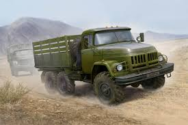 RUSSIAN ZIL-131 - Shockmodel.com Wallpaper Zil Truck For Android Apk Download Your First Choice Russian Trucks And Military Vehicles Uk Zil131 Soviet Army Icm 35515 131 Editorial Photo Image Of Machinery Industrial 1217881 Zil131 8x8 V11 Spintires Mudrunner Mod Vezdehod 6h6 Bucket Trucks Sale Truckmounted Platform 3d Model Zil Cgtrader Zil131 Wikipedia Buy2ship Online Ctosemitrailtippmixers A Diesel Powered Truck At Avtoprom 84 An Exhibition The Ussr