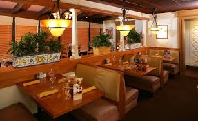Olive Garden Provo City