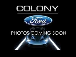 Used Lincoln Cars And Trucks For Sale In Toronto ON | WowAutos Canada 1977 Lincoln Mk 5 For Sale Pretty Old Cars Trucks Pinterest Used 2002 Lincoln Town Car Parts Tristparts Mark Lt Pickup Truck On M42 What A Beast Youtube Carman Ford Will Soon Be Able To Do Even More 2003 Aviator 4x4 Colwood Cart Mart Pin By Alan Braswell Fordmercuryand Mulls Ranchero Reprise Smalltruck Market Coinental Iii Car New 2015 Cars Trucks Suvs Sale In Chicago Fox Fond Du Lac Wi