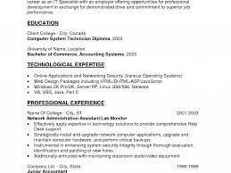 Help Desk Resume Objective by Download Resume Objective Entry Level Haadyaooverbayresort Com