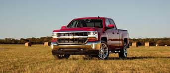 2016 Chevrolet Silverado Decatur IL Review | Full Size Pickup Truck ... New 2018 Ram 2500 For Sale Decatur Tx Used Fire Trucks For Firebott Alabama Klement Chrysler Dodge Jeep Ram Heavy Duty Truck Sales Used Big Truck Sales Truck Inventory Chevrolet Silverado Review Chevy Il Vandergriff Acura Arlington Tx Best Of James Wood Motors In Premium Transforms Your Straight Business Into The 2016 Is Your Buick