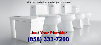 Gerber Viper Kitchen Faucet by Bathrooms Remarkable Glacier Bay Toilet For Awesome Bathroom