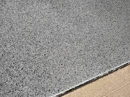 concrete garage floor resurface in bear delaware wilmington